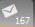 Xobni mail