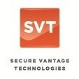 Secure Vantage - Audit Manager 2010