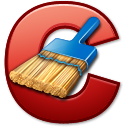 Ccleaner from Piriform Get back Disk Space