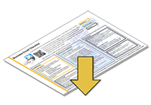 DownloadChecklist Email Signature   UK Legal Requirements