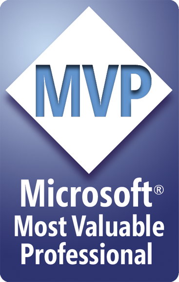 Operations Manager MVP