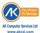 AKCSL - Experts in Microsoft System Center Operations Manager