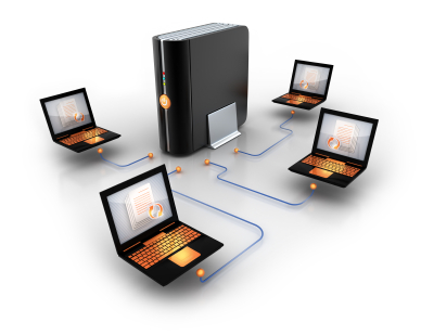 Backup Your Computer with Best Online Backup UK